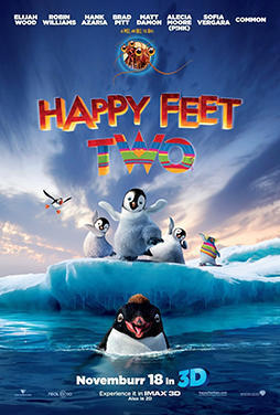 Happy-Feet-Two-53