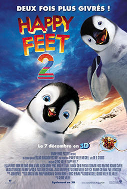 Happy-Feet-Two-54