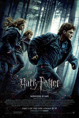 Harry-Potter-and-the-Deathly-Hallows-Part-1-51