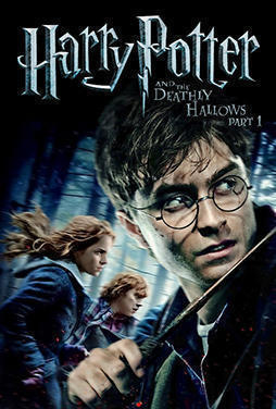 Harry-Potter-and-the-Deathly-Hallows-Part-1-57