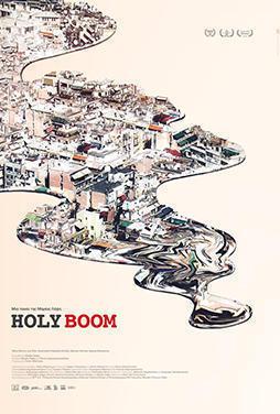 Holy-Boom