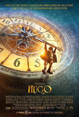 Hugo-51