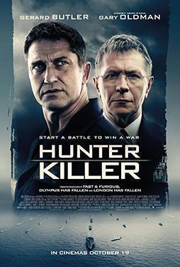 Hunter-Killer-51
