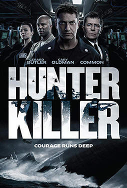 Hunter-Killer-53