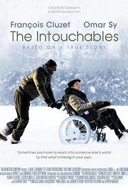 Intouchables-53