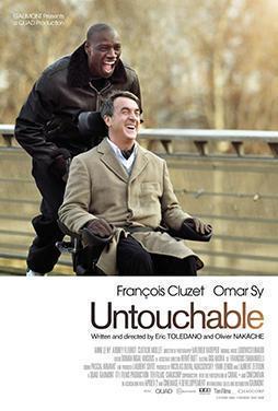 Intouchables-54
