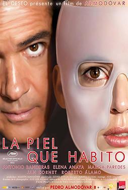 La-Piel-que-Habito-51