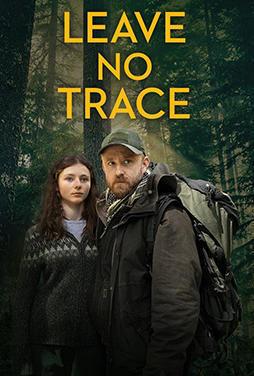 Leave-No-Trace-51