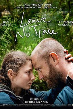 Leave-No-Trace-52