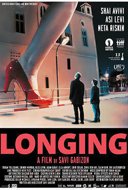 Longing-51