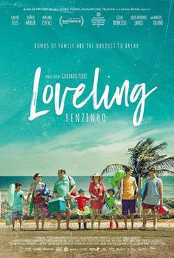 Loveling-52