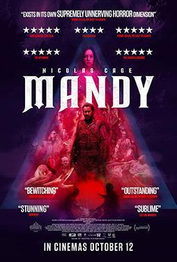 Mandy-52