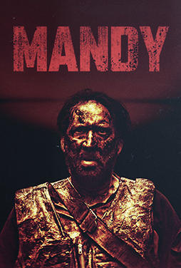 Mandy-54