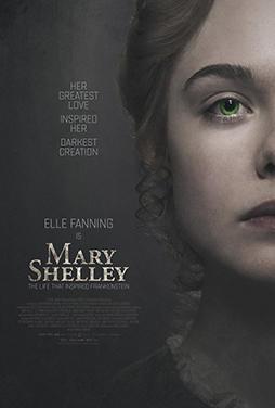 Mary-Shelley-50