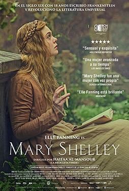 Mary-Shelley-52