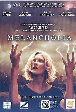 Melancholia-2011-50