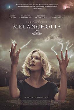 Melancholia-2011-52