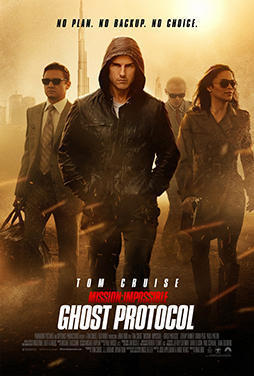 Mission-Impossible-Ghost-Protocol-51
