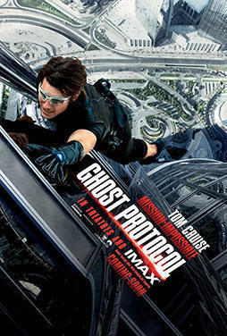 Mission-Impossible-Ghost-Protocol-52
