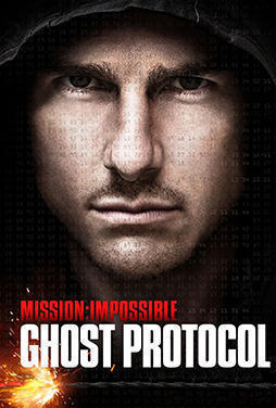 Mission-Impossible-Ghost-Protocol-53