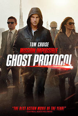 Mission-Impossible-Ghost-Protocol-54