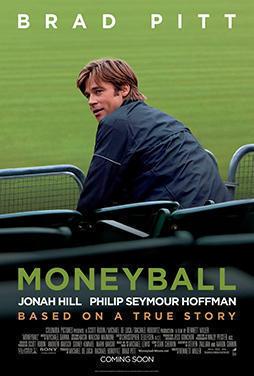 Moneyball-51