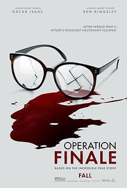 Operation-Finale-50