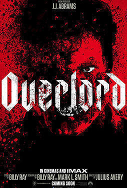 Overlord-55