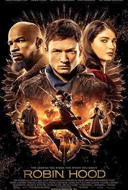 Robin-Hood-2018-51