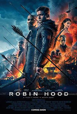 Robin-Hood-2018-53