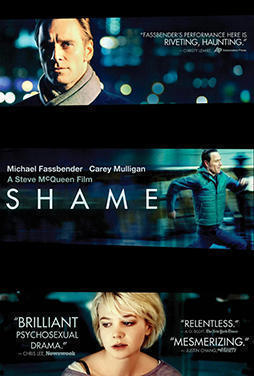 Shame-2011-51