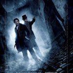 Sherlock Holmes 2: Το Παιχνίδι των Σκιών