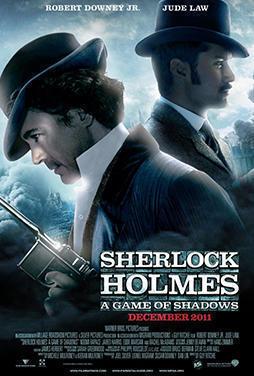 Sherlock-Holmes-A-Game-of-Shadows-52