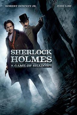 Sherlock-Holmes-A-Game-of-Shadows-53