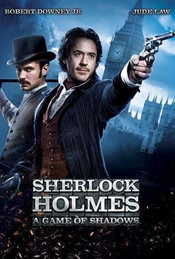Sherlock-Holmes-A-Game-of-Shadows-54