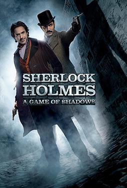 Sherlock-Holmes-A-Game-of-Shadows-55