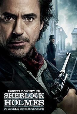 Sherlock-Holmes-A-Game-of-Shadows-56