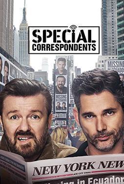 Special-Correspondents-50