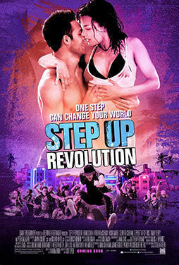 Step-Up-Revolution-51