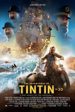 The-Adventures-of-Tintin-50