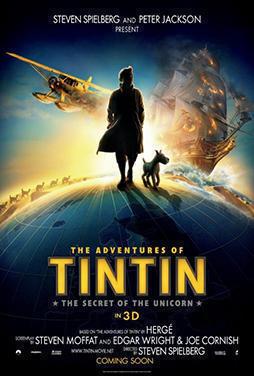 The-Adventures-of-Tintin-51