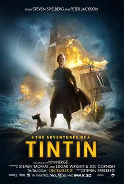 The-Adventures-of-Tintin-52