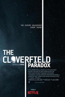 The-Cloverfield-Paradox-51