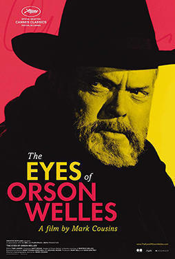 The-Eyes-of-Orson-Welles-50