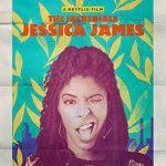 Η Απίστευτη Τζέσικα Τζέιμς