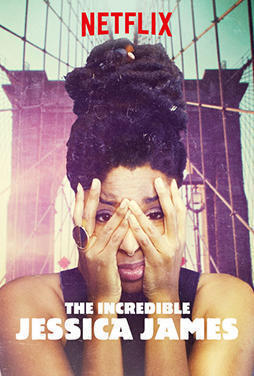 The-Incredible-Jessica-James-50