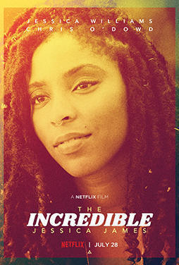 The-Incredible-Jessica-James-51