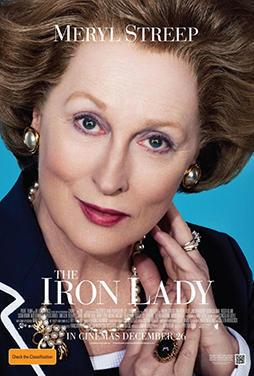 The-Iron-Lady-52