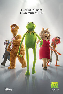 The-Muppets-52