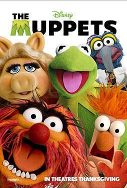 The-Muppets-53